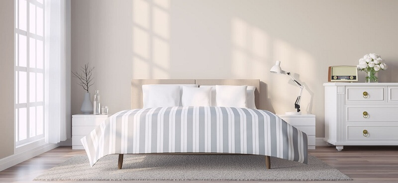 Best Twin Platform Bed Top Picks and Reviews