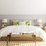 10 Benefits of Platform Bed you Should Know