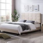 Best Queen Size Platform Bed Review and Buying Guide