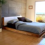 How Much Does A Platform Bed Cost