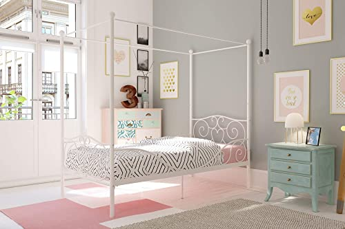 10 Awesome Best Twin Beds for Kids