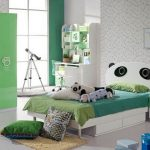 10 Best Ideas To Decorate Kid's Bedroom