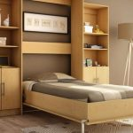 Murphy Bed VS Sofa Bed: Which is the Best One