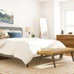 Choosing Six Types of Platform Beds for Your Bedroom