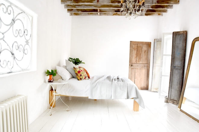 Things to Know About Tatami Platform Bed Frame