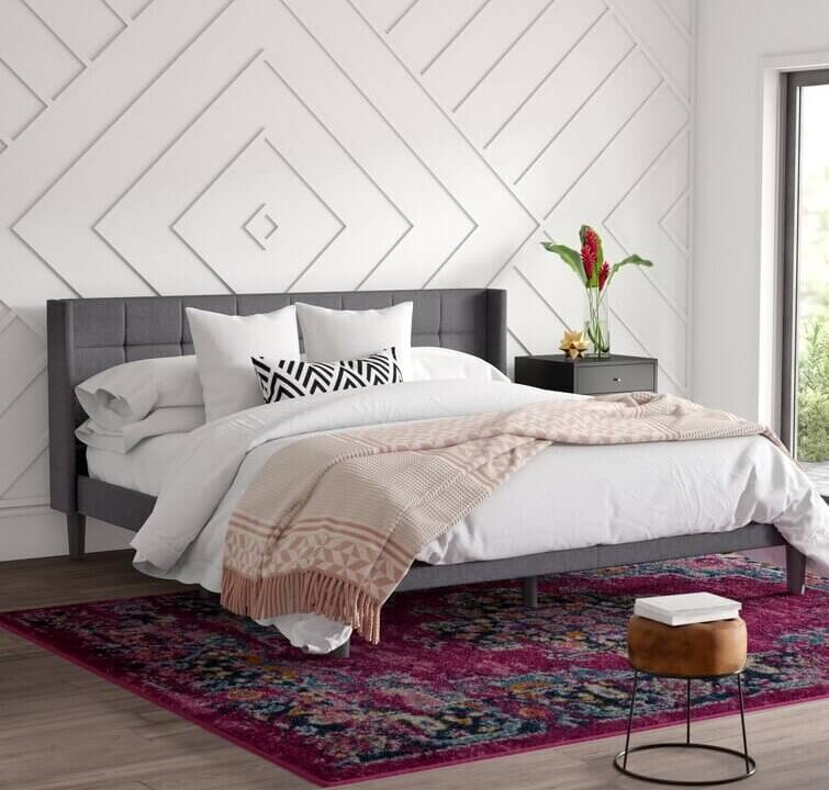 Ranking Of The Best Platform Bed Manufacturers For The Year 2021