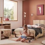 Things to Consider Before Purchasing Teenage Bedroom Furniture for Small Rooms