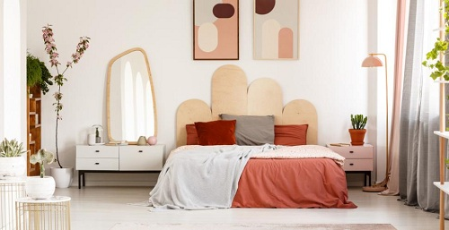What Common Types Of Beds Are Available On The Market?
