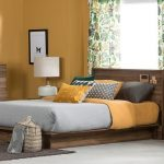 Where to Buy the Best Platform Bed