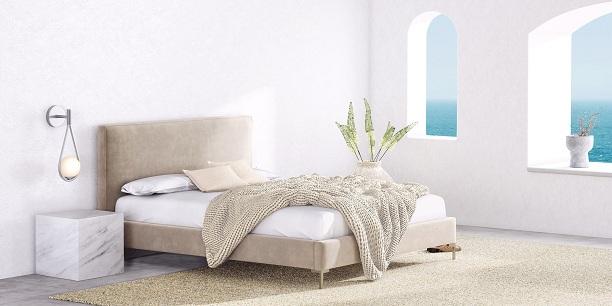 Consider Choosing the Right Mattress before Choosing a Bed Frame