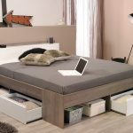 The Complete Guide to Choosing a Platform Bed for a Newlywed Couple