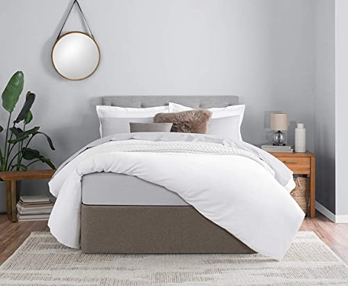 Reasons Why You Need to Swap Your Traditional Bed to a Platform Bed